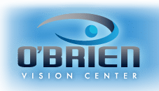 O'Brien Vision Center